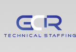 GCR | Technical Staffing